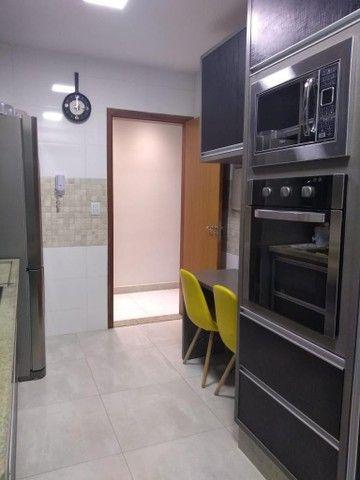 Apartamento com espaço gourmet.  - Foto 14
