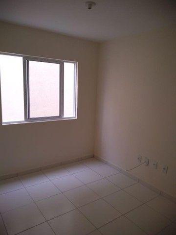 Apartamento em Jardim Carvalho, Ponta Grossa/PR de 90m² 3 quartos à venda por R$ 200.000,0 - Foto 18