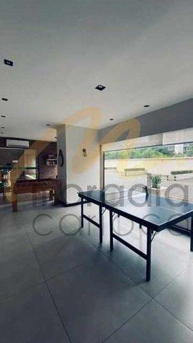 Apartamento para alugar com 2 dormitórios em Barra da tijuca, Rio de janeiro cod:BARRA1 - Foto 5