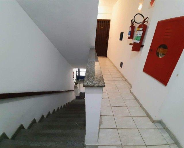 Apartamento em Praia Do Morro, Guarapari/ES de 72m² 2 quartos à venda por R$ 200.000,00 ou - Foto 3