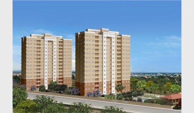 Apartamento em Jacarecanga, Fortaleza/CE de 48m² 2 quartos à venda por R$ 220.000,00 - Foto 3