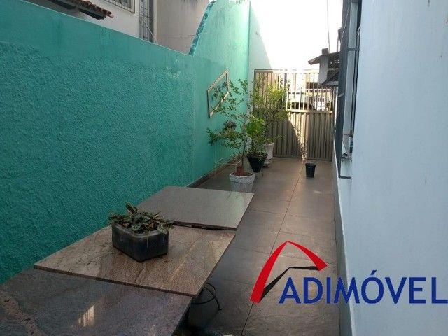 Casa Linear em Jardim Camburi! Com 4Qts, 2suítes, 2Vgs, 147m². - Foto 9