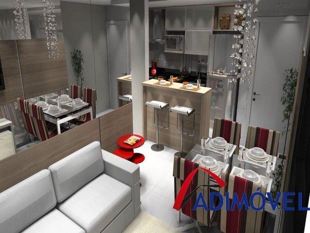 Apartamentos na Serra com metragem a partir 46m². - Foto 11
