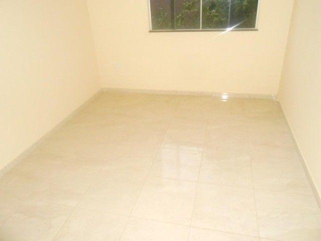 Linda casa no Novo Rio das Ostras em Rio das Ostras - RJ - R$ 380.000,00 - Foto 9