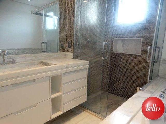 Apartamento para alugar com 4 dormitórios em Tatuapé, São paulo cod:197652 - Foto 19