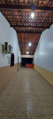 Alugo casa no Dom Pedro próximo ao cecon e casa de festa rubi - Foto 3