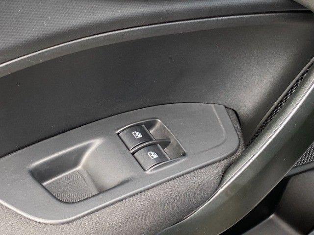 Fiat Argo Drive 1.0 2020/2020 - baixa KM - Foto 17