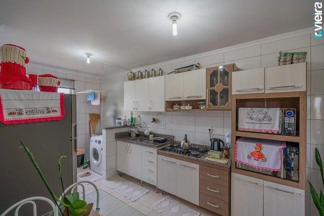 Apartamento em Fag, Cascavel/PR de 79m² 2 quartos à venda por R$ 185.000,00 - Foto 6