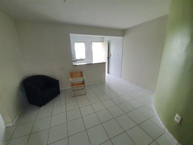 Apartamento em Maurício De Nassau, Caruaru/PE de 80m² 2 quartos à venda por R$ 180.000,00  - Foto 5