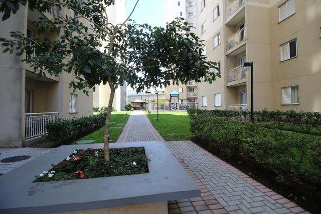 Apartamento em Tingui, Curitiba/PR de 55m² 2 quartos à venda por R$ 190.000,00 - Foto 13