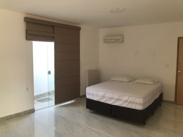 KAM32 Lindíssima casa no Flamengo com amplo espaço! - Foto 4