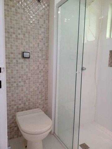 Apartamento em Estrela, Ponta Grossa/PR de 92m² 3 quartos à venda por R$ 195.000,00 - Foto 2