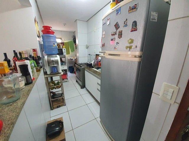 Apartamento em Indianópolis, Caruaru/PE de 67m² 2 quartos à venda por R$ 160.000,00 - Foto 4