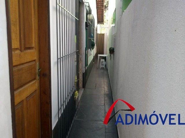 Casa Linear em Jardim Camburi! Com 4Qts, 2suítes, 2Vgs, 147m². - Foto 7