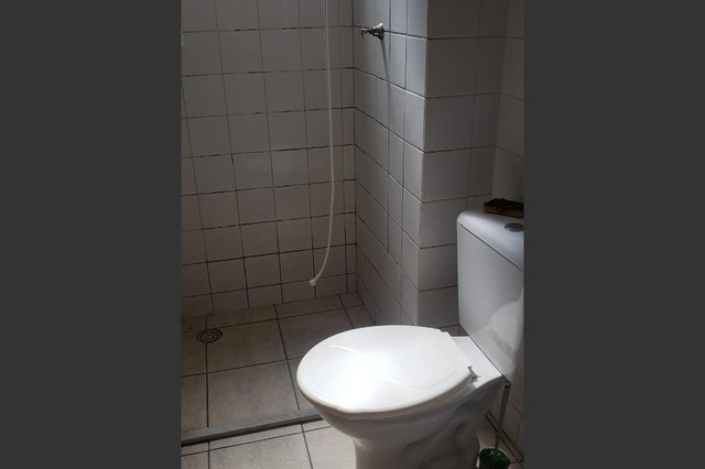 Apartamento em Jaqueline, Belo Horizonte/MG de 50m² 2 quartos à venda por R$ 125.000,00 - Foto 8