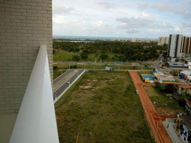 Neo Residence -- Studio 48 m² - Em Frente ao Shopping Jardins. - Foto 13