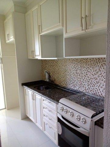 Apartamento em Estrela, Ponta Grossa/PR de 92m² 3 quartos à venda por R$ 195.000,00 - Foto 20