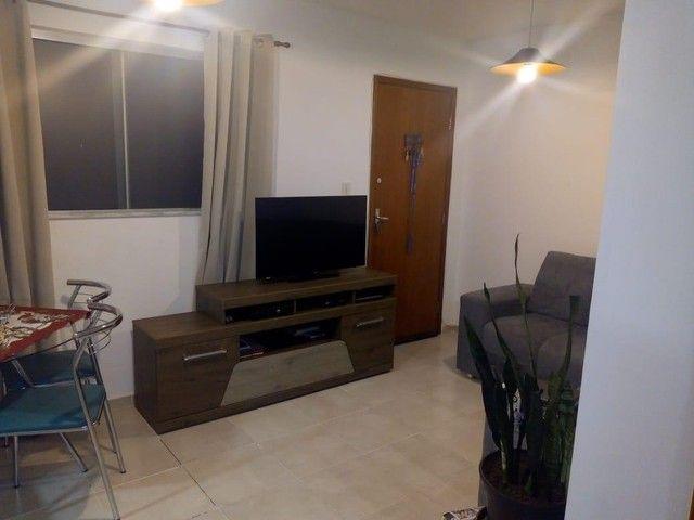 Apartamento em Novo Horizonte, Juiz de Fora/MG de 53m² 2 quartos à venda por R$ 149.900,00 - Foto 7