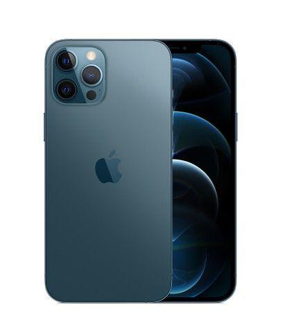 iPhone 12 Pro Max  - Foto 5