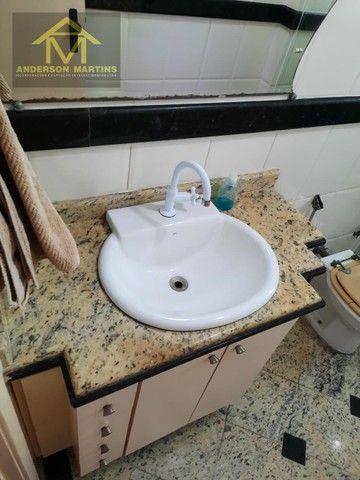 Apartamento em Praia da Costa - Vila Velha, ES - Foto 6
