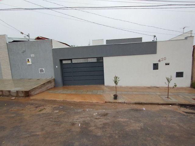Casa Top a venda no Planalto.