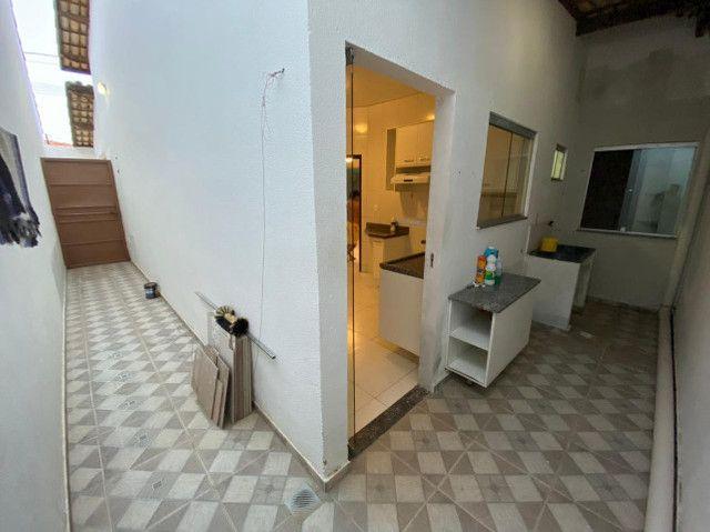 Casa no Bairro Jardim Guararapes 10 x 15 - Líder Imobiliária - Foto 14