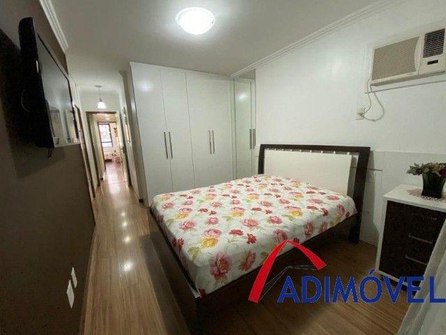 Apartamento na Praia do Canto! Com 4Qts, 2 Suítes, 2Vgs, 190m². - Foto 10