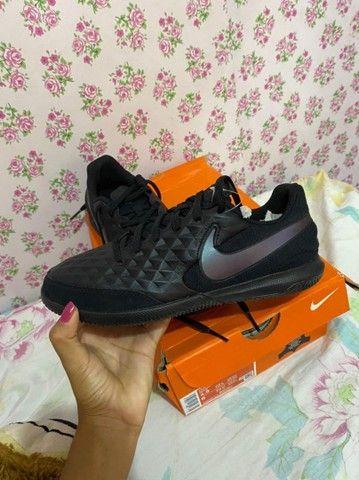 Vendo tênis Nike original  - Foto 5