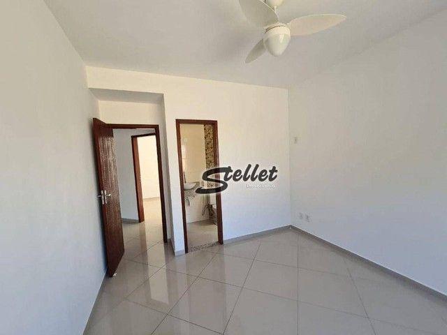 Casa no Costazul a 100 metros da praia, 2 quartos - Foto 10
