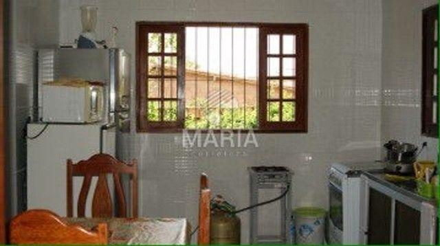 Casa de condomínio em Gravatá/PE,codigo:2551 - Foto 7