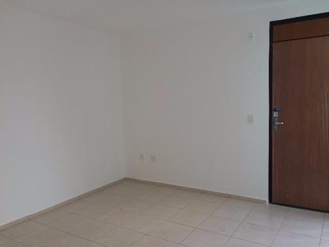 Apartamento em Jequitibá, Vespasiano/MG de 43m² 2 quartos à venda por R$ 132.000,00 - Foto 5