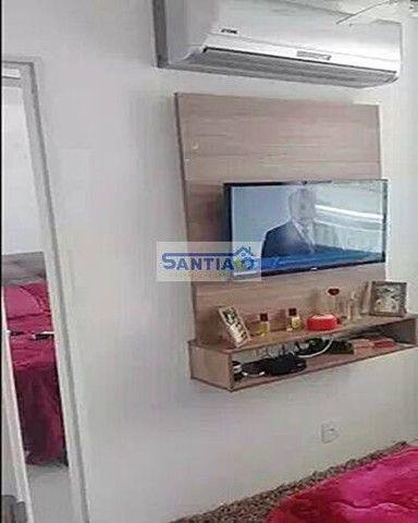 Apartamento a venda de 3 quartos no Braga em Cabo Frio - Foto 3