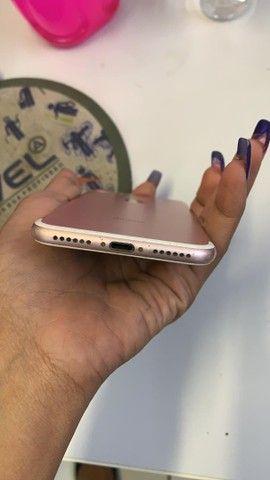 iPhone 7. 32g - Foto 3