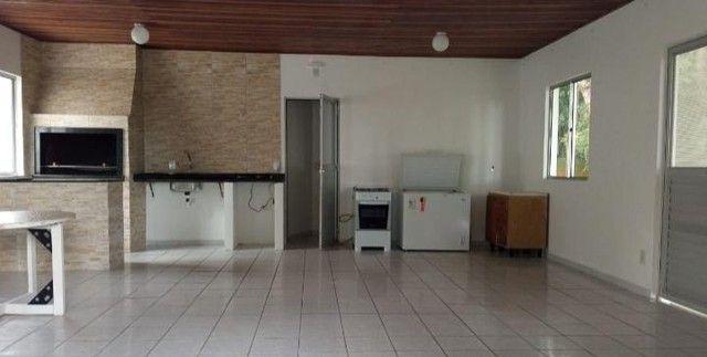 Apartamento em Pinheirinho, Curitiba/PR de 66m² 2 quartos à venda por R$ 184.000,00 - Foto 4