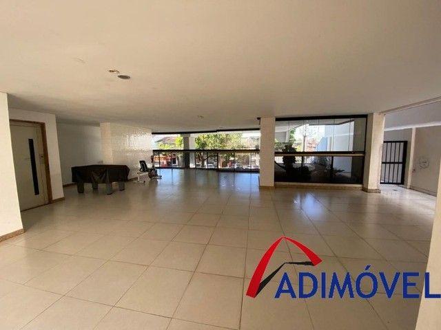 Apartamento na Praia do Canto! Com 4Qts, 2 Suítes, 2Vgs, 190m². - Foto 20