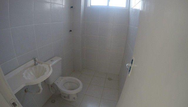 Apartamento em Rendeiras, Caruaru/PE de 47m² 2 quartos à venda por R$ 155.000,00 - Foto 5