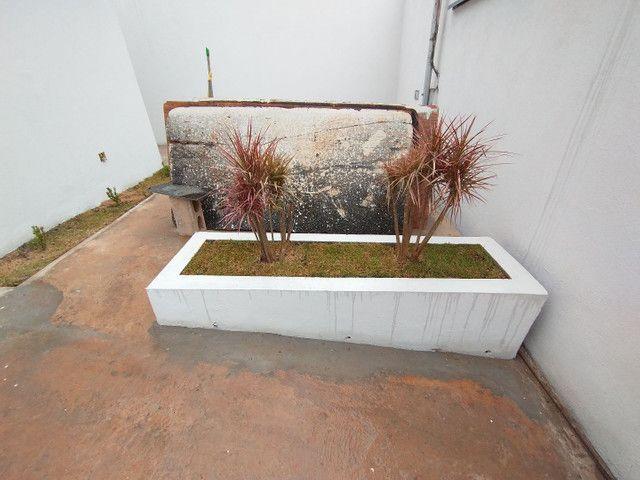 Casa Top a venda no Planalto. - Foto 2