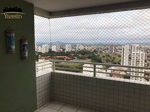 Apartamento à venda no Edifício Cecília Meireles - Foto 3