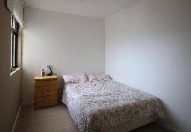 Apartamento em Novo Mundo, Curitiba/PR de 51m² 2 quartos à venda por R$ 205.000,00 - Foto 10