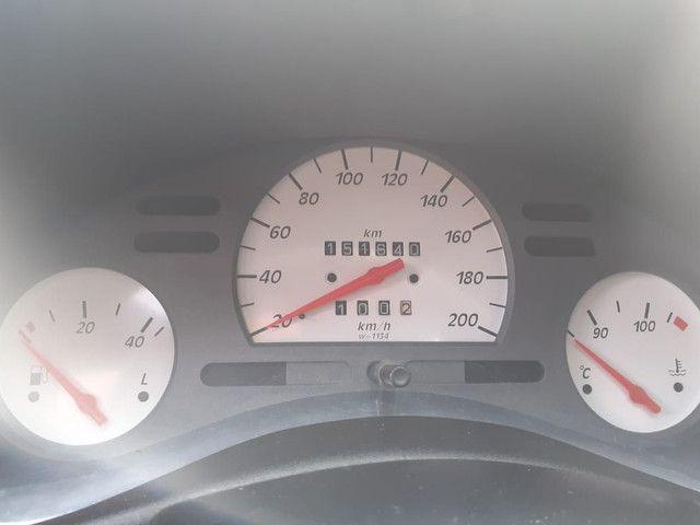 Vendo Corsa 2001 - Foto 3