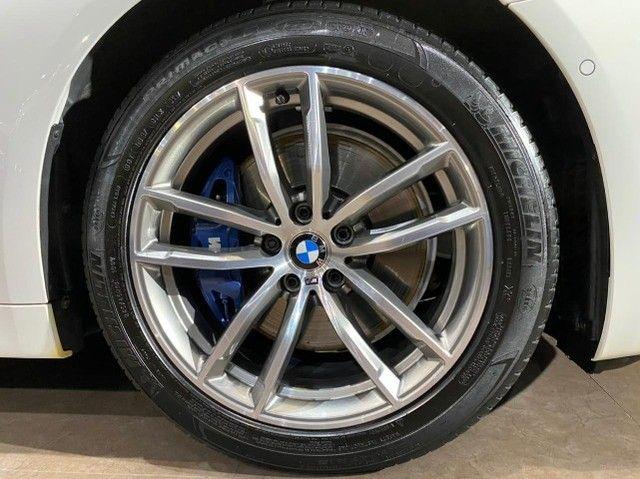 BMW 530i M Sport 2.0 Turbo 2018 - Foto 14