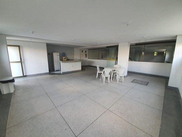 Apartamento em Indianópolis, Caruaru/PE de 67m² 2 quartos à venda por R$ 160.000,00 - Foto 6