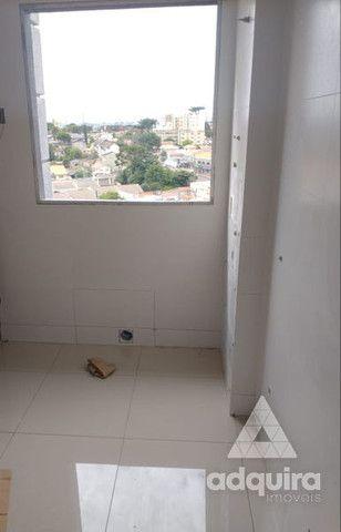 Apartamento com 3 quartos no Le Raffine Residence - Bairro Estrela em Ponta Grossa - Foto 13