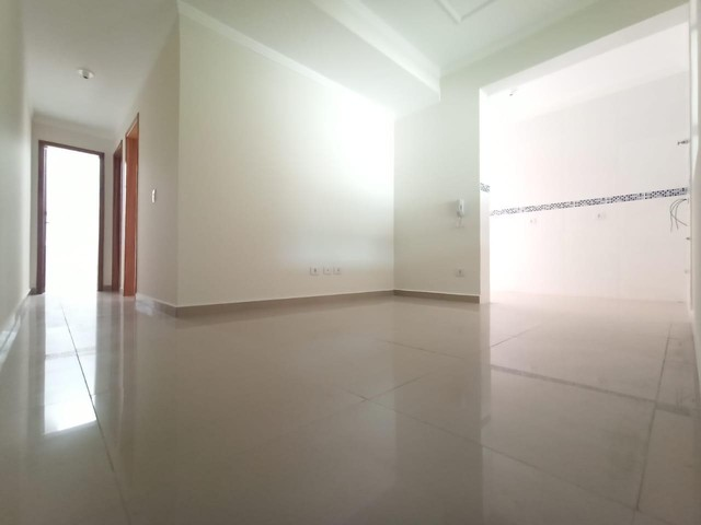 Apartamento em Parque Da Fonte, São José dos Pinhais/PR de 48m² 2 quartos à venda por R$ 1 - Foto 11