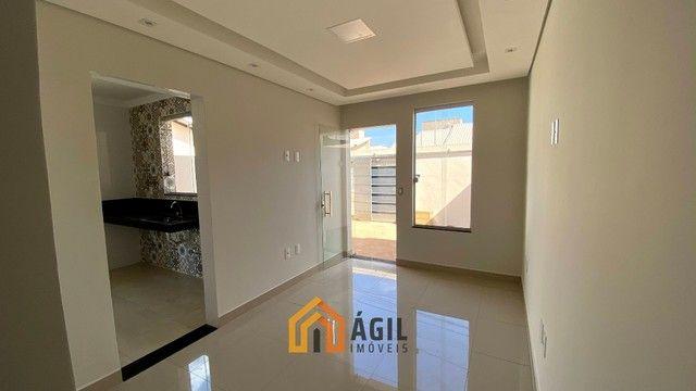 Casa à venda, 2 quartos, 1 vaga, Bela Vista - Igarapé/MG