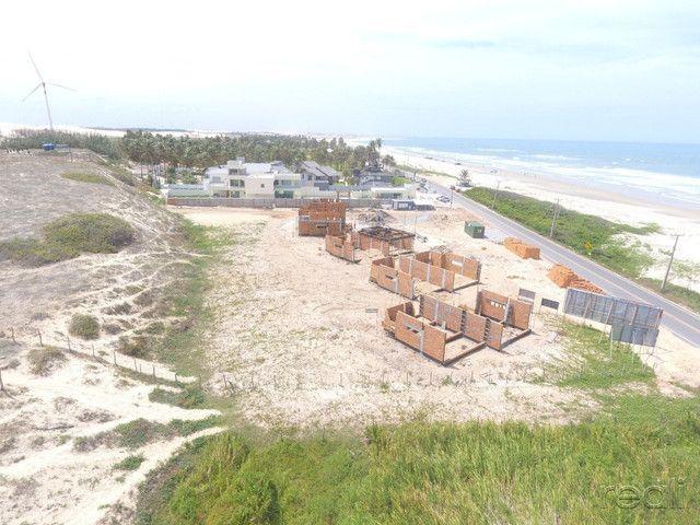 Casa de condomínio à venda com 3 dormitórios em Flecheiras, Trairi cod:RL772 - Foto 10