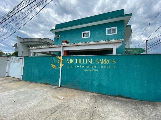JC - Casas em Unamar (38) - Foto 17