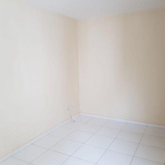 Apartamento em Marilândia, Juiz de Fora/MG de 49m² 2 quartos à venda por R$ 125.000,00 - Foto 14