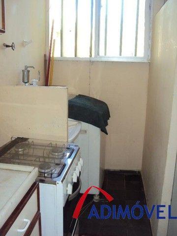 Apartamento em Jardim Camburi! 2Qts, 2Vgs, 50m². - Foto 12