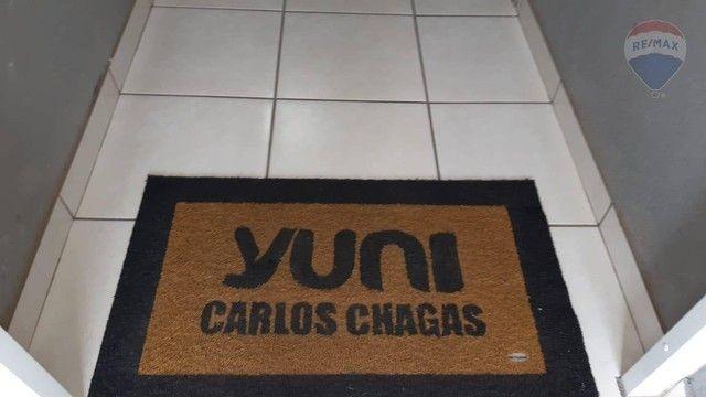 Apartamento em Carlos Chagas, Juiz de Fora/MG de 54m² 2 quartos à venda por R$ 140.000,00 - Foto 16
